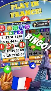 Bingo Heaven: FREE Bingo Game! v1.139
