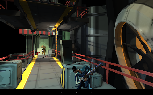 CounterSpy™ Screenshot 12