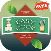 Recipes Cooking Food Free cook