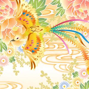 LiveWallpaper Paradise phoenix
