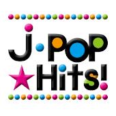 J-POP Hits!