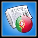 Portugal Notícias
