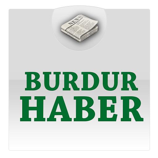 Burdur Haber 新聞 App LOGO-硬是要APP