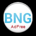 Business Name Generator Adfree icon