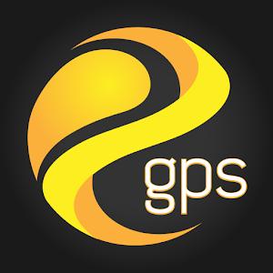 eGPS Elevation