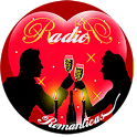 Radio Romanticas icon