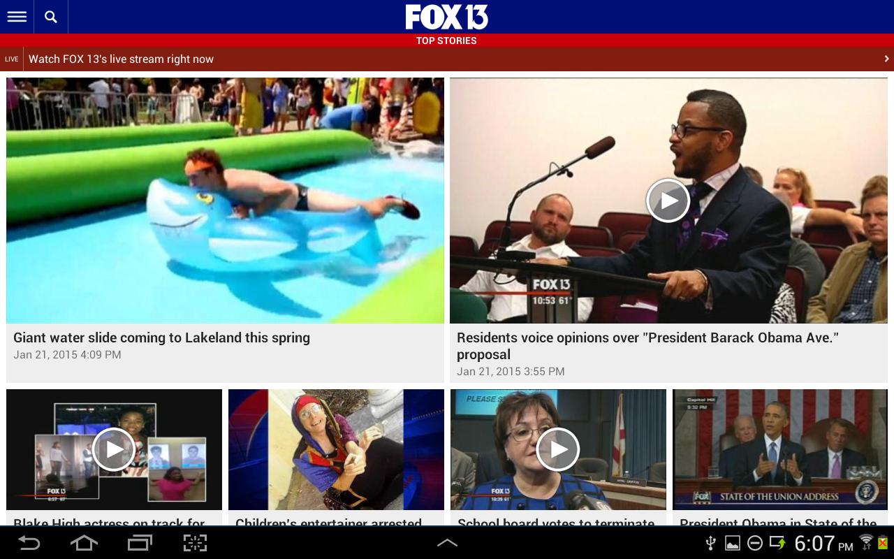 100+ Fox 13 News Memphis – yasminroohi