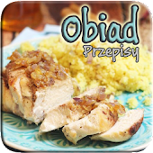Obiad Przepisy Polska