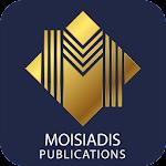 Moisiadis Publications