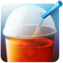 Smoothie Image Editor icon