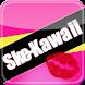 Ske-Kawaii Vol.1