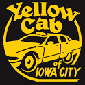 Yellow Cab of Iowa City icon