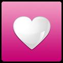 Nawa3em icon