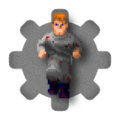 Automatic Wolfenstein 3D