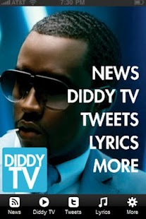 Diddy TV (New) - screenshot thumbnail