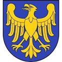 Słownik Języka Śląskiego icon