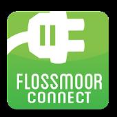 Flossmoor Connect