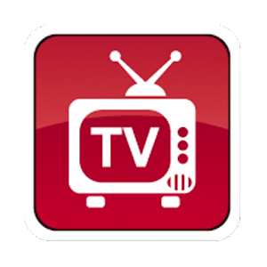 Compare Features:Tamil TV Shows & Serials HD By Maruthi Apps