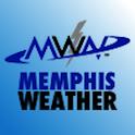 MemphisWeather.net logo