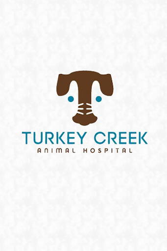 Turkey Creek Vets