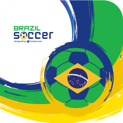 World Football Cup 2014