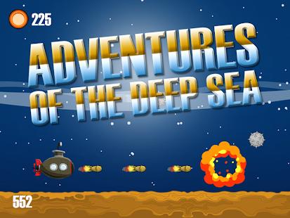 潛艇海戰:魚雷