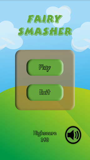 Angry Birds on the App Store - iTunes - Apple