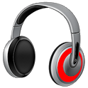 MP3 Best Music Downloads Pro icon