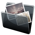 Photo Explorer icon