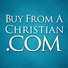 buyfromachristian.com icon