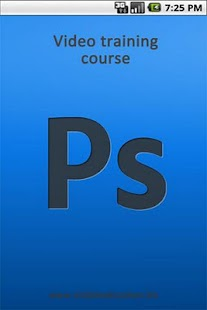 Community: Adobe Photoshop Touch for tablet | Adobe ...