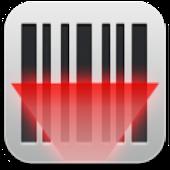 QBScan Barcode Scanner