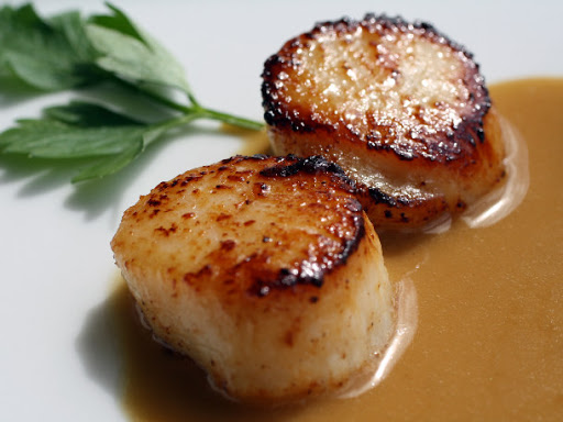 Best beurre blanc sauce without wine recipes