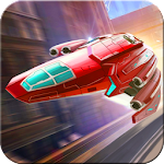 Space Racing 3D 1.7.061 Apk