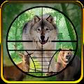 Hunting Jungle Animals download