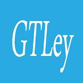 GTLey