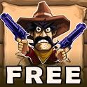Guns'n'Glory FREE icon