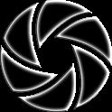 AndroBlip icon