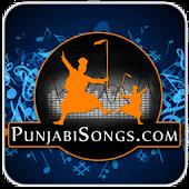 Punjabi Songs .com Free Radio