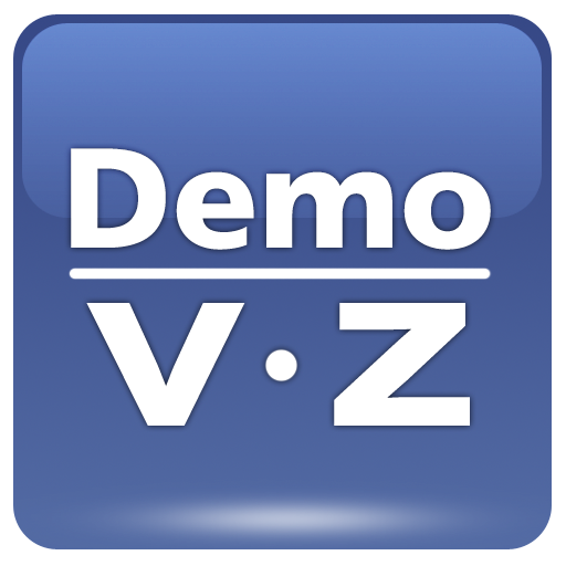 #demo003 教育 App LOGO-APP試玩