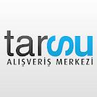 Tarsu Shopping Center icon