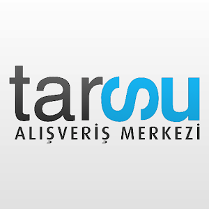 Tarsu Shopping Center