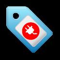 SmshareConnect logo