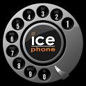 Ice-Phone icon