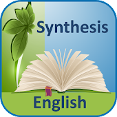 Synthesis English Demo