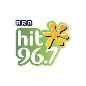 Hit 96.7 - Messenger