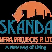 Skanda Infra Projects