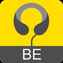Beroun - audio tour