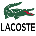 Lacoste Live Wallpaper icon