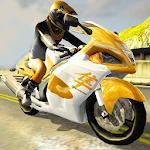 Bay Rider Turbo 1.0 Apk